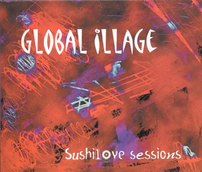 image: sushi love sessions cover art